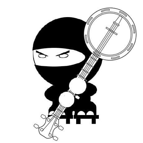 NinjaBanjo