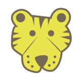 snabbco logo