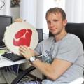 Denys Ivanchuk