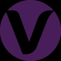 @vonex-labs