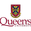 Queen's University Physics, Engineering Physics & Astronomy