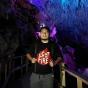 @AlfredoGJ