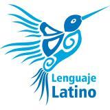 lenguaje-latino logo
