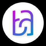belowaverage-org logo