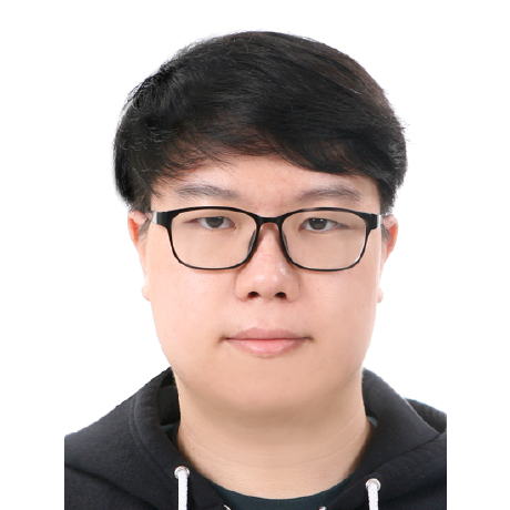 Youngbin Han avatar