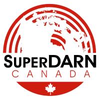 @SuperDARNCanada