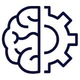 DevrexLabs logo