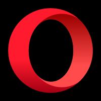 @operasoftware
