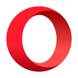 operasoftware logo