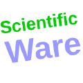 ScientificWare