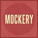mockery logo