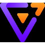 antvis logo
