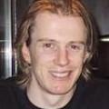 Matthew Ueckerman