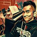 Vincent Anh Tran