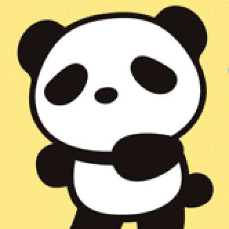 Ryoya Miyoshi's avatar