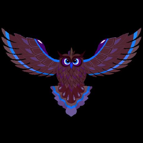 owljsorg's avatar