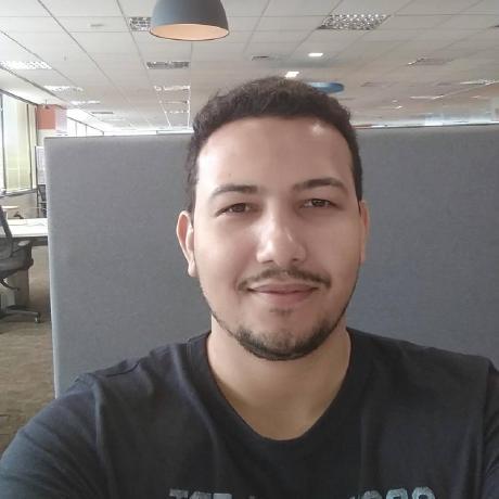z3ws, Symfony developer