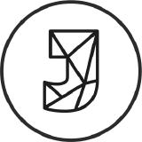 jeeliz logo