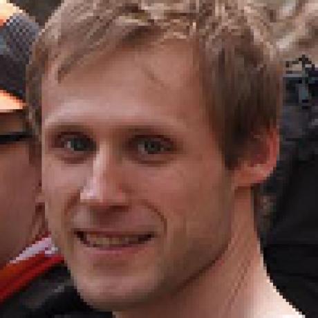 kobo-kernel-2.6.35.3-marek
