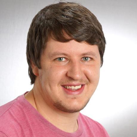 GitHub profile image of loilo