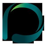 go-delve logo
