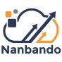 @nanbando