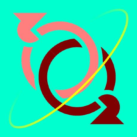 Double_oxygeN