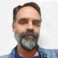 Pedro-Juan Ferrer