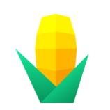 baomidou logo