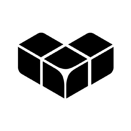 AndroidFloatLabel