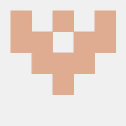 Wei Wen Goh's avatar