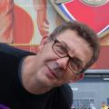 Olivier Demeijer