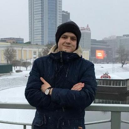 @vitalishapovalov