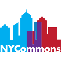 nycommons