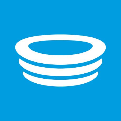HockeySDK-iOS