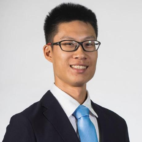 Yong Cheng, Instructor presso Le Wagon Singapore