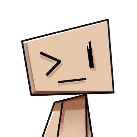 @cardboardcode