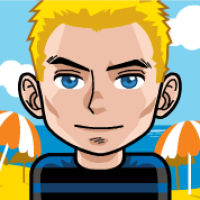 ziem/android-architecture-resources - Libraries io
