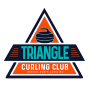 @trianglecurling