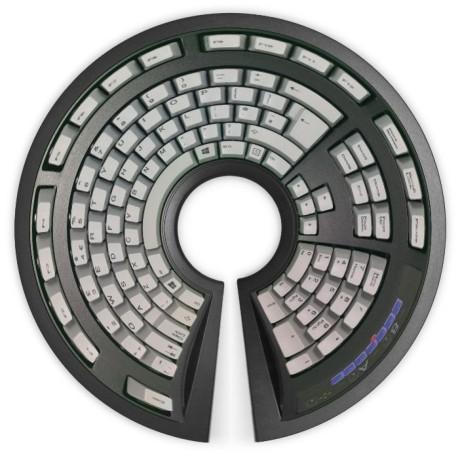 GitHub profile image of raphaelbastide
