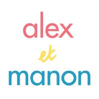 @alexetmanon