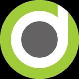opendatateam