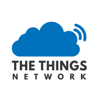 things-nyc/arduino-lmic - Libraries io
