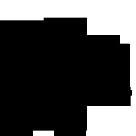 Lerna не удаляет процессы после Ctrl+C при выполнении run —parallel