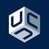 unchained-capital logo