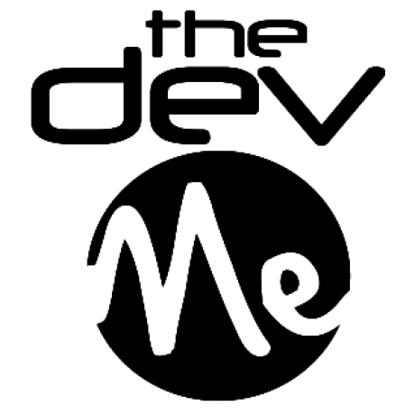 thedevme