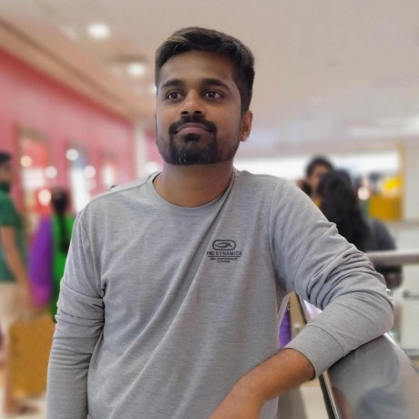 @dharanidharandharmasivam