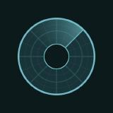 openscope logo