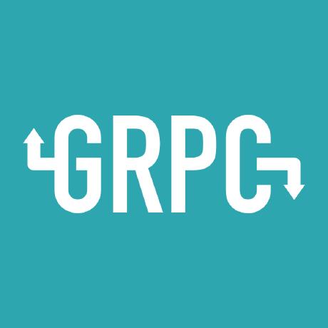 grpc-ecosystem