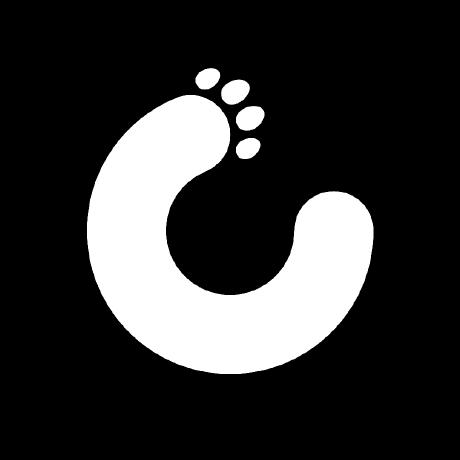 1935412